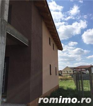 CD358 Casa in Timisoara zona Plopi ! - imagine 4