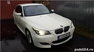 BMW 525 - imagine 1