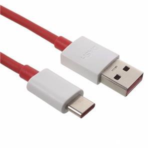 Cablu USB - imagine 2