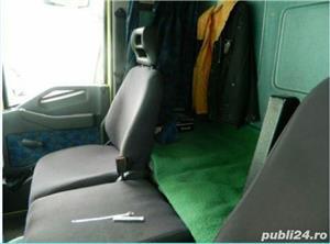 Iveco Eurocargo 140E21 - imagine 6