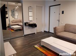 Inchiriez Apartament 1 Camera Dumbravita 300 Euro - imagine 1