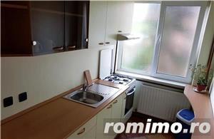 Apartament 2 camere zona Centrala  - imagine 1