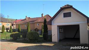 Casa in Ludus (Negociabil) (Schimb cu apartament sau casa cu 2-3 camere in Ludus +diferenta) - imagine 3