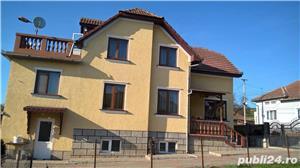 Casa in Ludus (Negociabil) (Schimb cu apartament sau casa cu 2-3 camere in Ludus +diferenta) - imagine 1