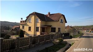 Casa in Ludus (Negociabil) (Schimb cu apartament sau casa cu 2-3 camere in Ludus +diferenta) - imagine 2