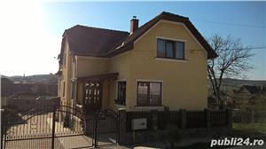 Casa in Ludus (Negociabil) (Schimb cu apartament sau casa cu 2-3 camere in Ludus +diferenta) - imagine 4