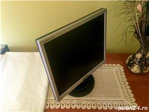 Monitor Samsung SyncMaster 720N - imagine 6