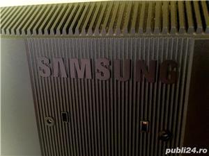 Monitor Samsung SyncMaster 720N - imagine 5