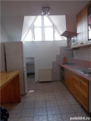 Apartament 3 camere la vila zona ANL Tilisca - imagine 6