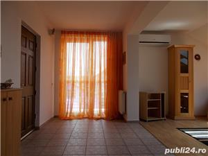 Apartament 3 camere la vila zona ANL Tilisca - imagine 2