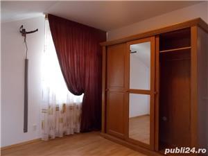 Apartament 3 camere la vila zona ANL Tilisca - imagine 7