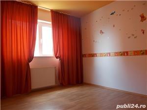 Apartament 3 camere la vila zona ANL Tilisca - imagine 8
