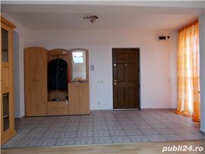 Apartament 3 camere la vila zona ANL Tilisca - imagine 10
