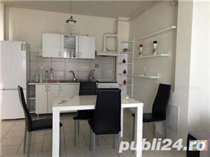 Garsoniere Apartamente in regim hotelier - imagine 1