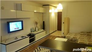 Garsoniere Apartamente in regim hotelier - imagine 4