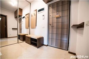 Garsoniere Apartamente in regim hotelier - imagine 3