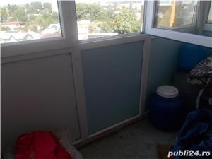 apart 2 camere,dec,ofelia - imagine 6