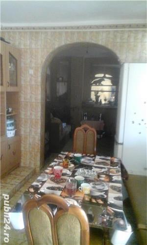 Casa in Ocnita  - imagine 4