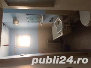 Vand apartament 2 camere - imagine 6