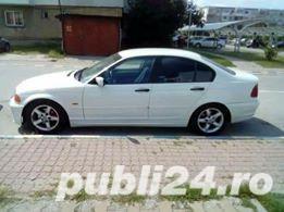 BMW 320 - imagine 1