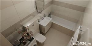 Apartament 2 Camere, Aradului, Direct de la Dezvoltator - imagine 7