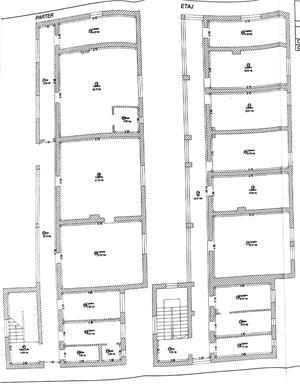 Casa   mare de vanzare - Fibis - imagine 6
