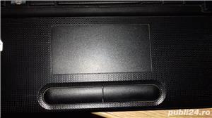 Laptop Toshiba Satellite C660-1C1 - imagine 3