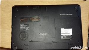 Laptop Toshiba Satellite C660-1C1 - imagine 5