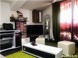 Vand Apartament 3 camere - imagine 9