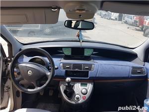 Lancia Phedra - imagine 5