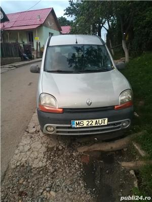 Renault Kangoo - imagine 6