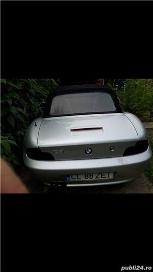 BMW Z3 - imagine 2