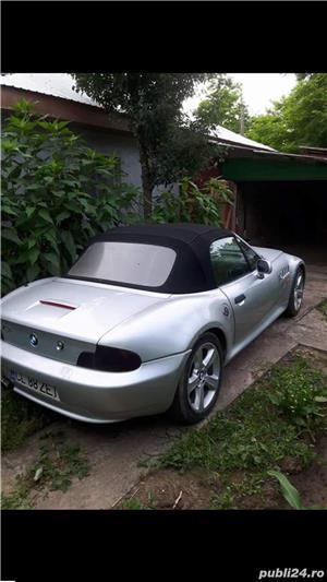 BMW Z3 - imagine 1