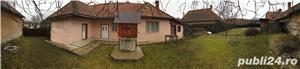 Casa particulara + gradina - imagine 5