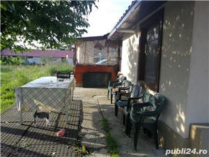 Casa Giurgiu-Izvoarele - imagine 7