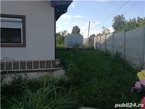 Casa Giurgiu-Izvoarele - imagine 6