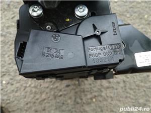 Motoras stergator luneta Bosch ptr Bmw E91  - imagine 3