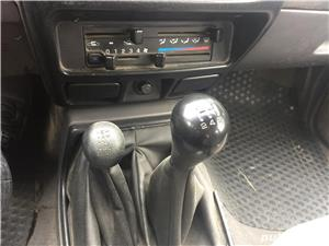 Nissan Navarra - imagine 7