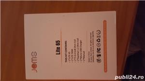 Tigara Electronica Lite 65 - imagine 2