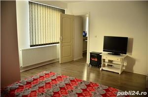 Apartament 4 camere 100 mp BRD centru - imagine 1