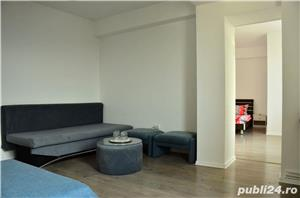 Apartament 4 camere 100 mp BRD centru - imagine 3