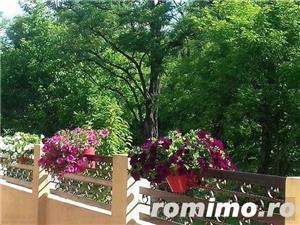 Vila in Prelungirea Ghencea-zona verde -ferma Boja - imagine 5