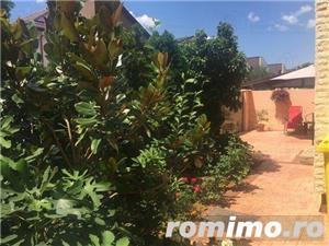 Vila in Prelungirea Ghencea-zona verde -ferma Boja - imagine 8