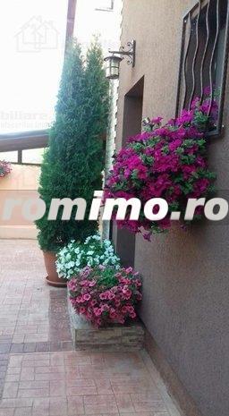 Vila in Prelungirea Ghencea-zona verde -ferma Boja - imagine 9