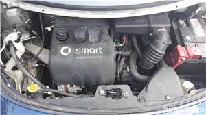 Smart Forfour - imagine 3