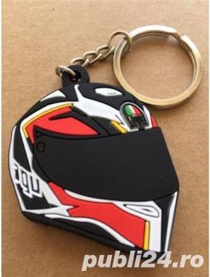 Brelocuri Moto - imagine 5