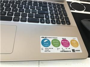 Laptop Asus A541u  - imagine 3