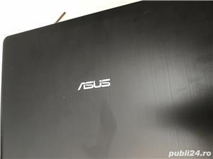 Laptop Asus A541u  - imagine 2