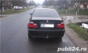 BMW 320 - imagine 5