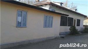 sat Ologeni,Comuna, Poienarii Burchii, vanzare casa, 7 camere,  - imagine 3